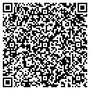 QR code with Book Trader Paperback Exchange contacts