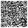 QR code with Jericho Mortgage contacts