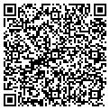 QR code with Rentokil Pest Control contacts