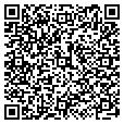 QR code with Eva Fashions contacts