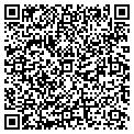 QR code with J D Body Shop contacts