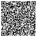 QR code with Gumerson Quality Paper Hanging contacts