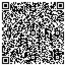 QR code with Realty Group Of South Florida contacts