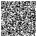 QR code with Mid Florida Property Mntnc contacts