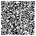 QR code with Carolyn Rummel Agency contacts