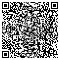 QR code with Child Protective Investigation contacts