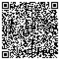 QR code with House Master Of America contacts