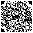 QR code with Trains Of Ocala contacts