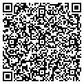 QR code with Professional Electric Inc contacts