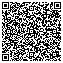 QR code with Brevard County Housing Service contacts