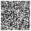 QR code with A Perfectly Clear Solution contacts