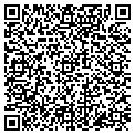 QR code with Nails By Carlos contacts