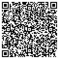 QR code with Caribbean Air Mail contacts