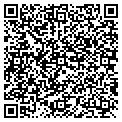 QR code with Wakulla County Landfill contacts