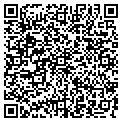 QR code with Delta Food Store contacts