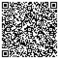 QR code with Michael Pape & Associates PA contacts
