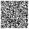 QR code with Cariv Group Services Corp contacts