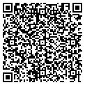 QR code with Horland Jmes A Attorney At Law contacts