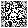 QR code with Robert M Arlen contacts