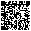 QR code with Utility Services contacts