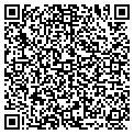 QR code with J Mori Painting Inc contacts