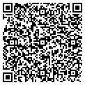 QR code with Parkland Printing Inc contacts