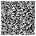QR code with Regional Engineering Inc contacts