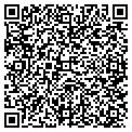 QR code with Faith Ministries Inc contacts