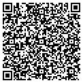 QR code with Boerner Construction contacts