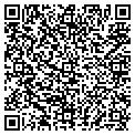 QR code with Majestic Mortgage contacts