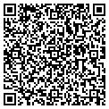 QR code with Lake Eye Associates contacts