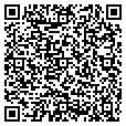 QR code with Samilel Corp contacts