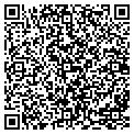 QR code with Marinella Nemetz DDS contacts