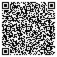 QR code with R C Fiber Glass contacts