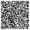 QR code with Watkins Elementary School contacts
