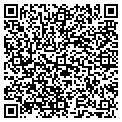 QR code with Earthcom Services contacts