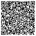 QR code with Child Care Resource & Referral contacts