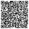 QR code with Island Breeze Cafe contacts