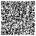 QR code with Home Stay Lodge contacts