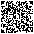 QR code with Computer MD contacts