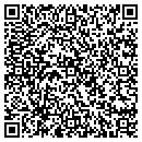 QR code with Law Offices of Orlando Buch contacts