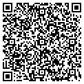 QR code with Relm Wireless Corp contacts