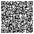 QR code with Buchanan Consulting Inc contacts