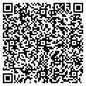 QR code with Wall Street Cafe contacts