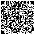 QR code with 5starvacationvillas contacts