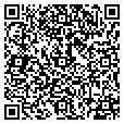 QR code with Linda's Subs contacts