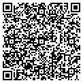 QR code with Big City Tavern contacts