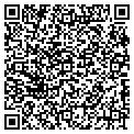 QR code with Altamonte Trace Apartments contacts