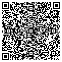 QR code with Independent International TV contacts