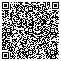 QR code with Wuesthoff Medical Center contacts